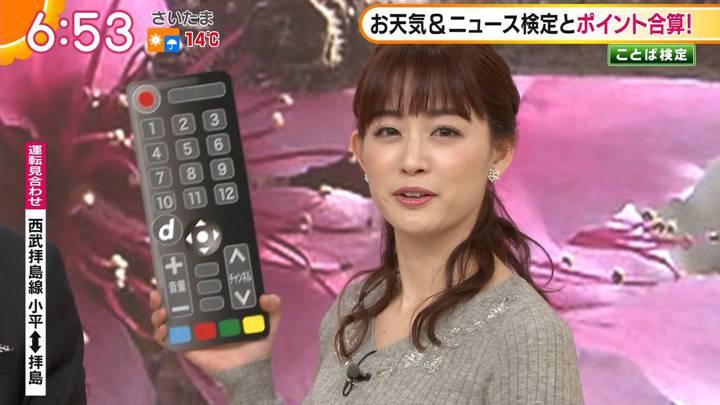 2020年02月25日新井恵理那の画像13枚目