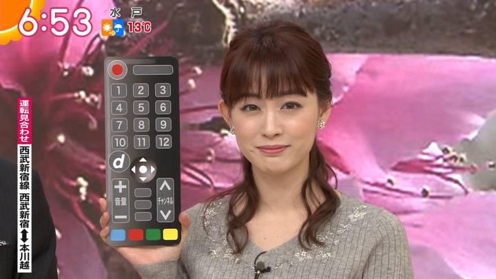 2020年02月25日新井恵理那の画像15枚目