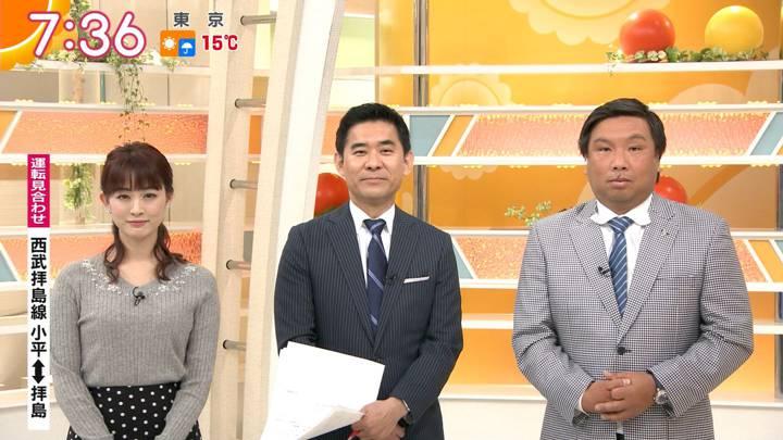 2020年02月25日新井恵理那の画像18枚目