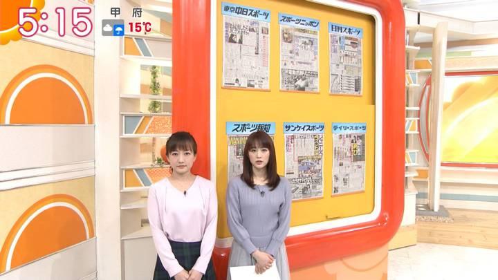 2020年02月26日新井恵理那の画像03枚目