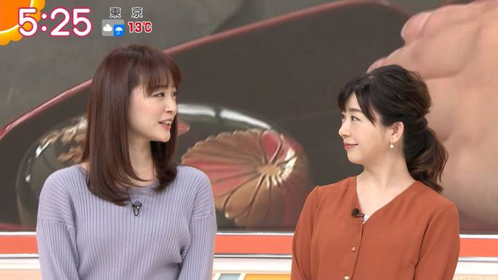 2020年02月26日新井恵理那の画像08枚目