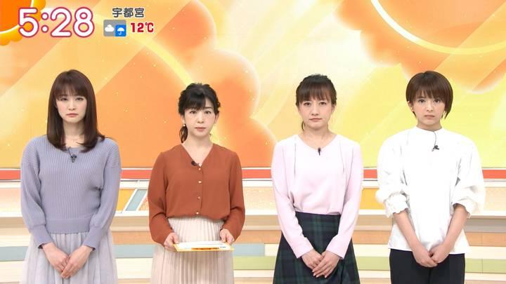2020年02月26日新井恵理那の画像09枚目