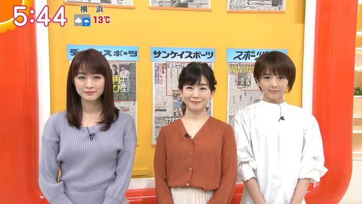2020年02月26日新井恵理那の画像10枚目