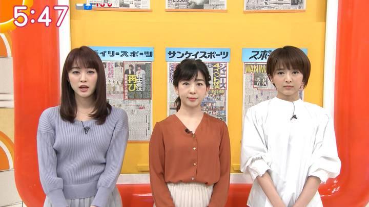 2020年02月26日新井恵理那の画像11枚目