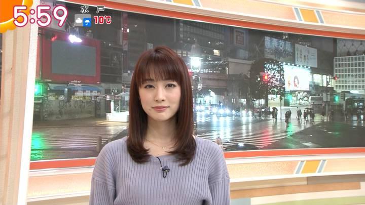 2020年02月26日新井恵理那の画像12枚目
