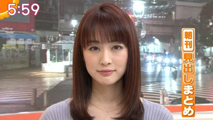 2020年02月26日新井恵理那の画像13枚目