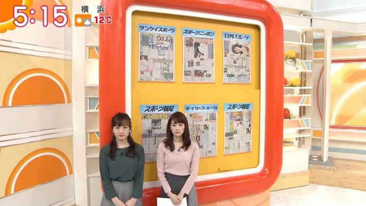 2020年02月27日新井恵理那の画像02枚目