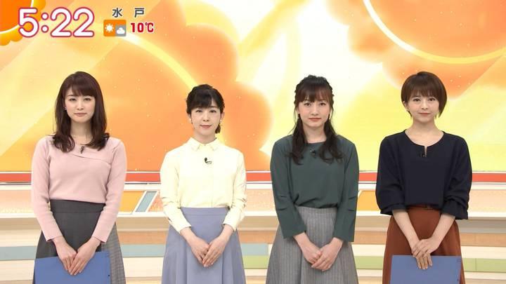 2020年02月27日新井恵理那の画像08枚目