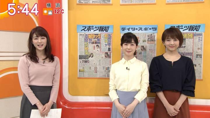 2020年02月27日新井恵理那の画像10枚目