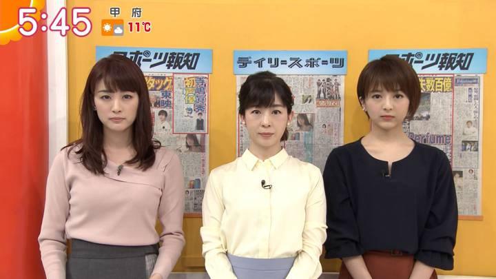 2020年02月27日新井恵理那の画像11枚目