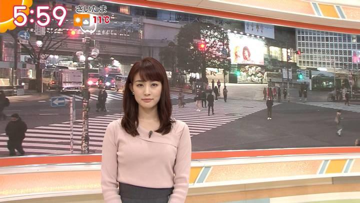 2020年02月27日新井恵理那の画像12枚目