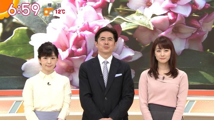 2020年02月27日新井恵理那の画像18枚目