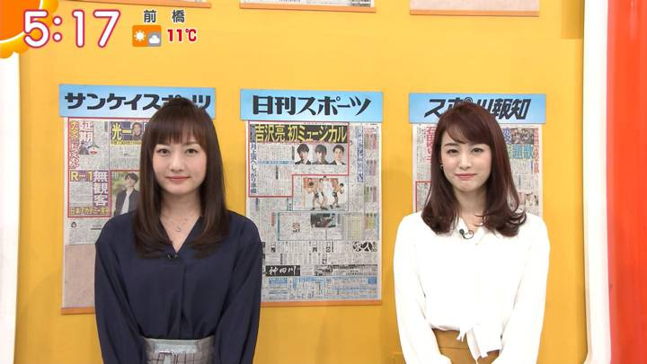 2020年02月28日新井恵理那の画像04枚目