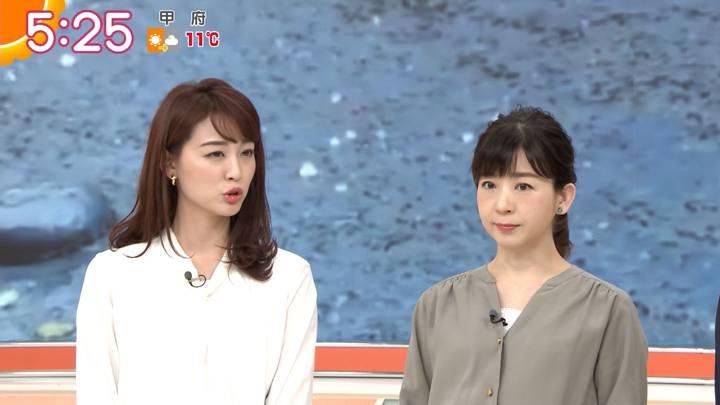 2020年02月28日新井恵理那の画像08枚目