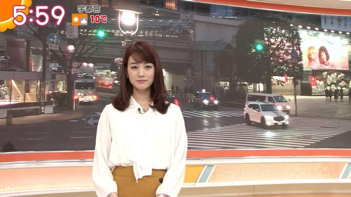 2020年02月28日新井恵理那の画像10枚目