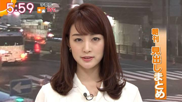 2020年02月28日新井恵理那の画像11枚目