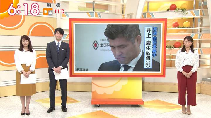 2020年02月28日新井恵理那の画像12枚目