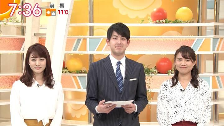 2020年02月28日新井恵理那の画像19枚目