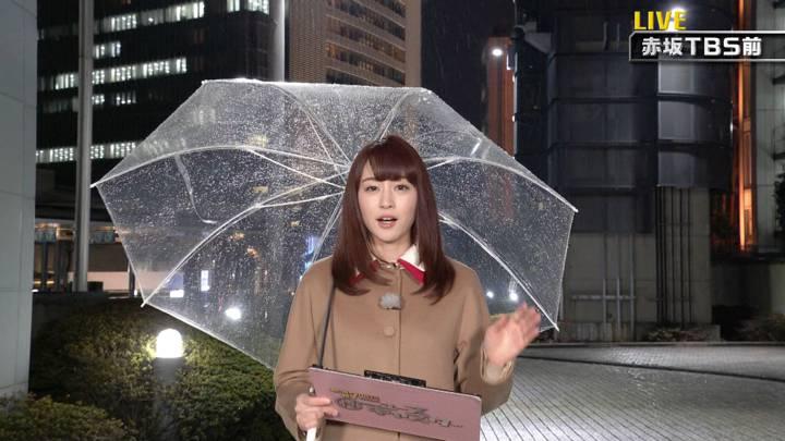 2020年02月29日新井恵理那の画像02枚目