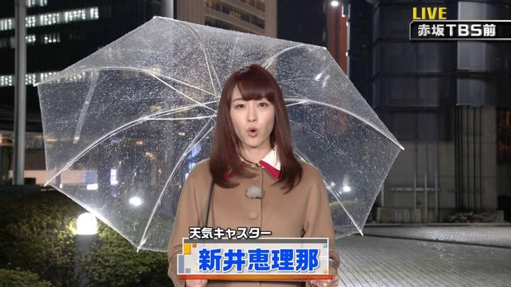 2020年02月29日新井恵理那の画像03枚目