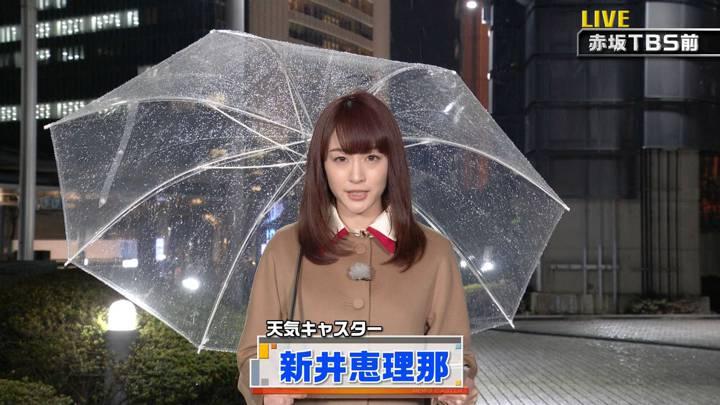 2020年02月29日新井恵理那の画像04枚目