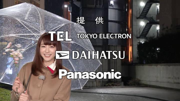2020年02月29日新井恵理那の画像09枚目