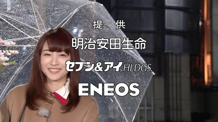 2020年02月29日新井恵理那の画像10枚目