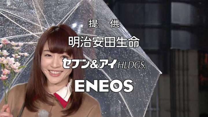2020年02月29日新井恵理那の画像11枚目