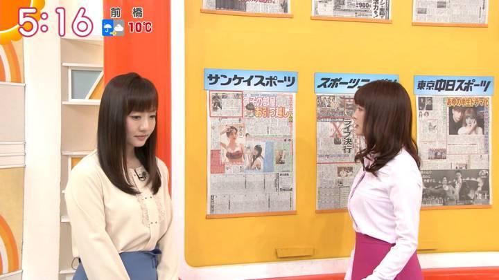2020年03月02日新井恵理那の画像03枚目
