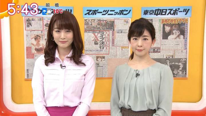2020年03月02日新井恵理那の画像07枚目
