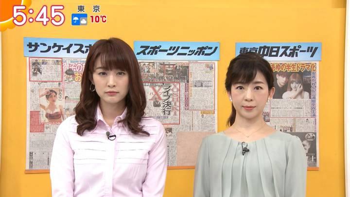 2020年03月02日新井恵理那の画像08枚目
