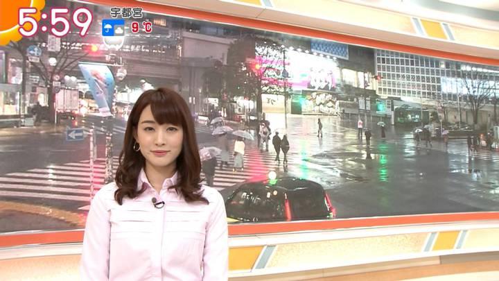 2020年03月02日新井恵理那の画像09枚目