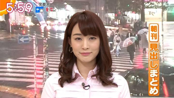 2020年03月02日新井恵理那の画像10枚目