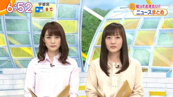 2020年03月02日新井恵理那の画像15枚目