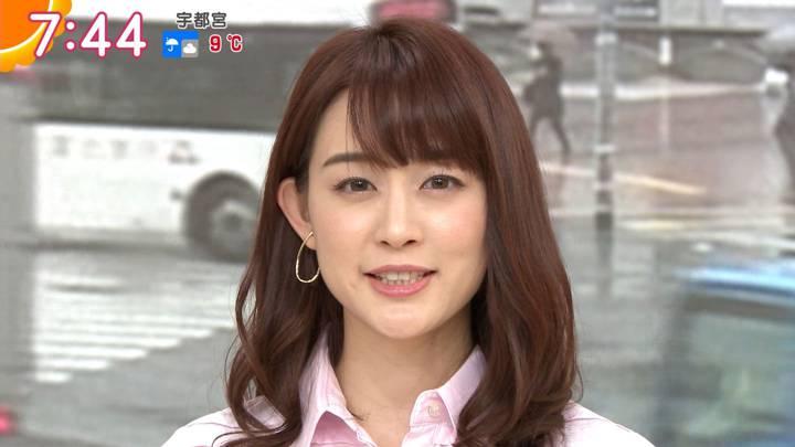 2020年03月02日新井恵理那の画像18枚目