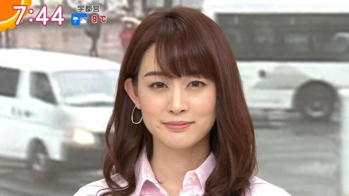 2020年03月02日新井恵理那の画像19枚目