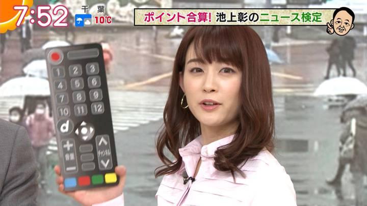 2020年03月02日新井恵理那の画像21枚目