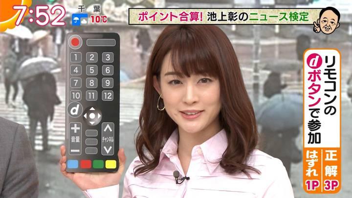 2020年03月02日新井恵理那の画像22枚目