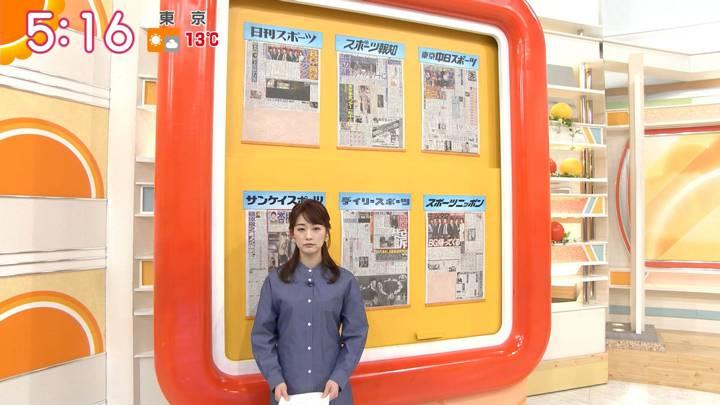 2020年03月05日新井恵理那の画像02枚目