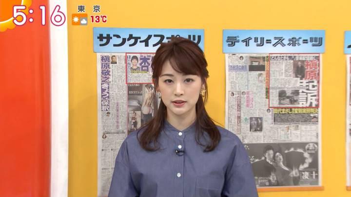 2020年03月05日新井恵理那の画像03枚目