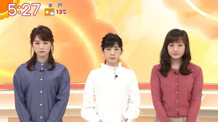 2020年03月05日新井恵理那の画像07枚目
