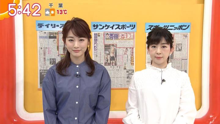 2020年03月05日新井恵理那の画像08枚目