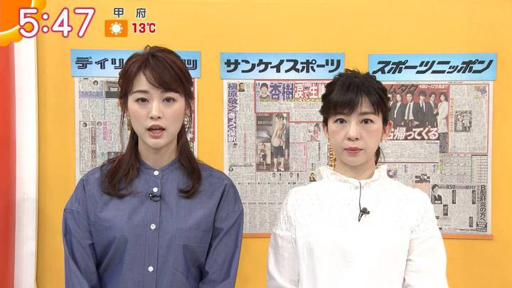 2020年03月05日新井恵理那の画像09枚目