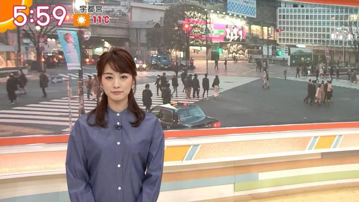 2020年03月05日新井恵理那の画像10枚目