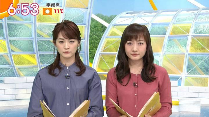 2020年03月05日新井恵理那の画像16枚目