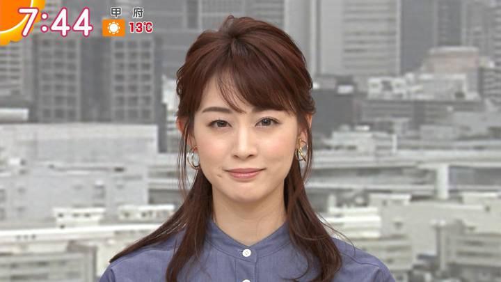 2020年03月05日新井恵理那の画像17枚目