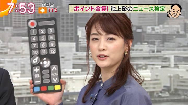 2020年03月05日新井恵理那の画像18枚目