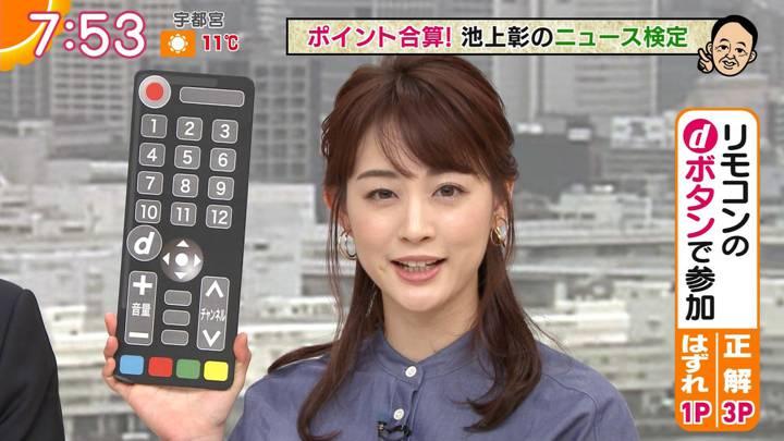2020年03月05日新井恵理那の画像19枚目