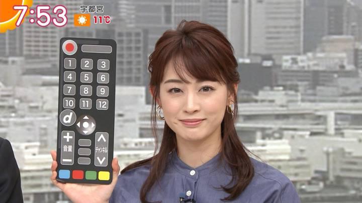2020年03月05日新井恵理那の画像20枚目