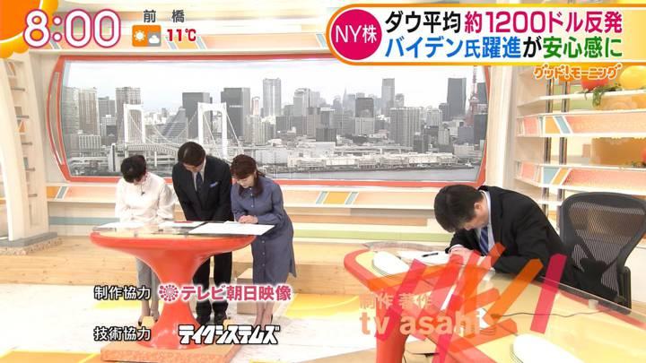 2020年03月05日新井恵理那の画像22枚目